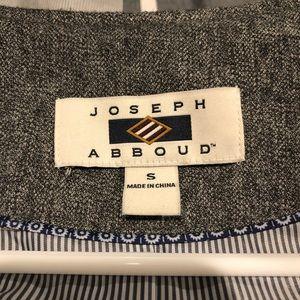 Men's Joseph Abboud Vest
